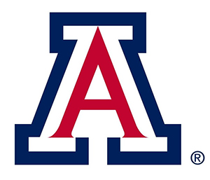 We deliver to students and faculty at the University of Arizona